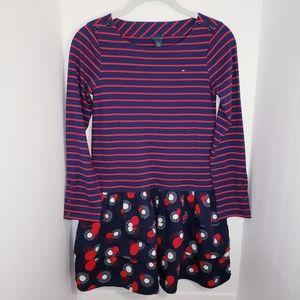Tommy Hilfiger Dress NEW Size 8-10